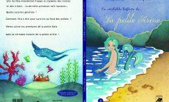 Petite sirene Couvdef