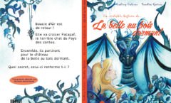 couverture-la-belle-m5-web